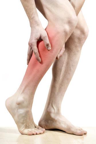 症 硬化 閉塞 性 下肢 動脈